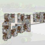 2D визуализация на блок