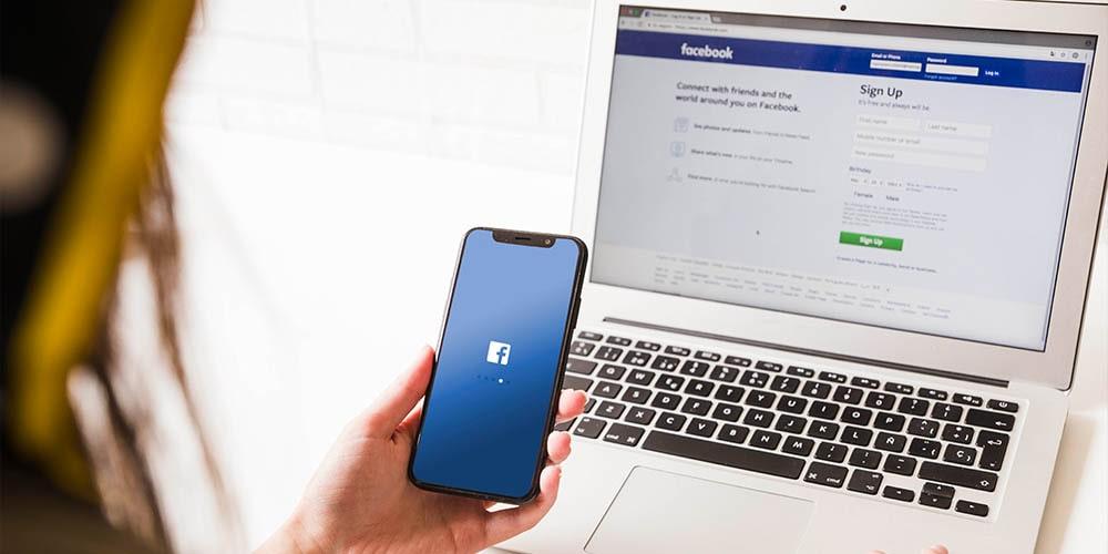 Социалните медии са само един от многото канали, по които клиентът Ви влиза в контакт с Вашия бизнес.