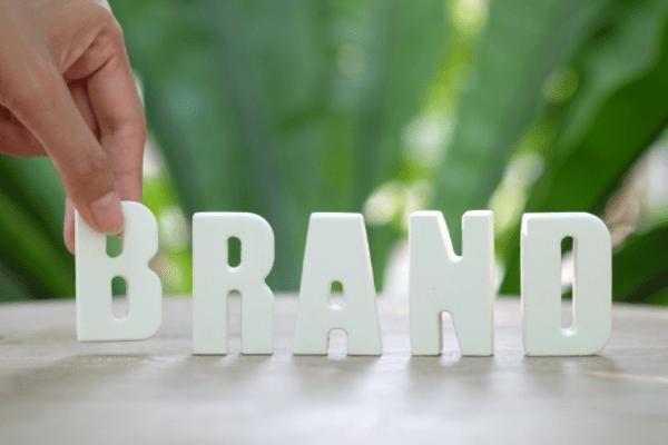 Как да стартирате нова марка: Пет съвета за незабравим дебют