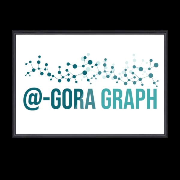 Изработка на лого за консултантска фирма