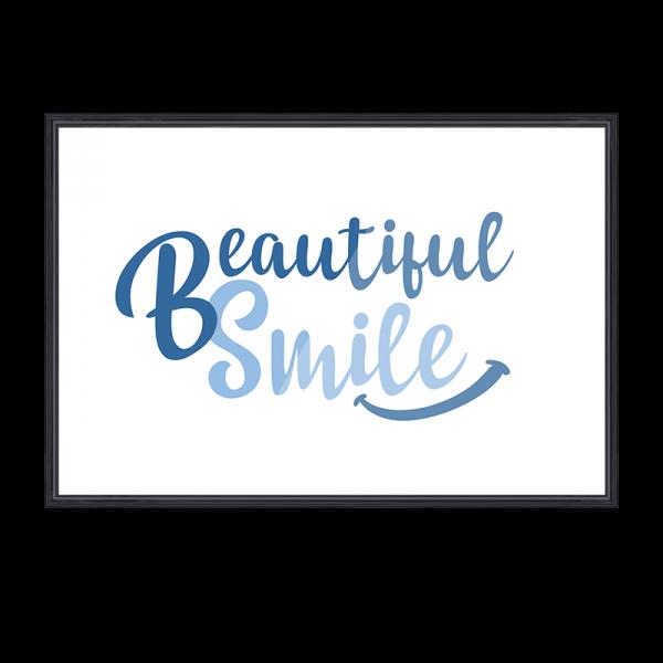 Проект за лого на дентална клиника
