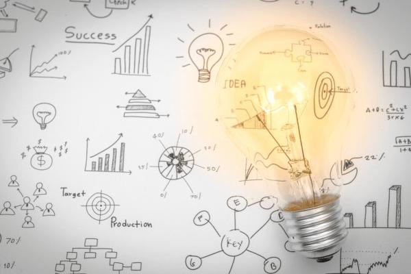 Как да оптимизирате стратегията си за дигитален маркетинг, за да генерирате повече клиенти?