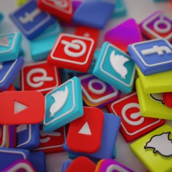 Топ 10-те социални мрежи за реклама на Вашият бизнес
