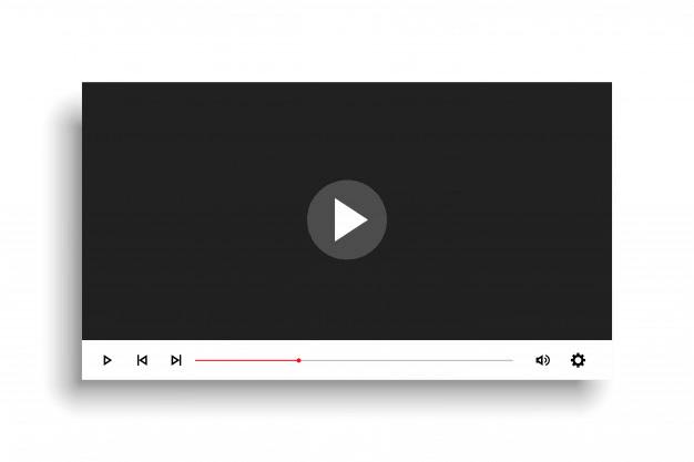 Видео в кратка форма